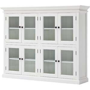 white kitchen pantry cabinet. Amityville 51 97  Kitchen Pantry Cabinets You ll Love Wayfair