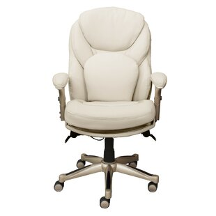 Serta Verona Office Chair Wayfair