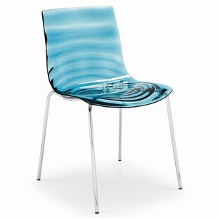 L'eau Chair (Set of 2)
