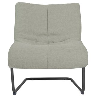 Alex Lounge Chair by Serta at Home SKU:ED790782 Purchase