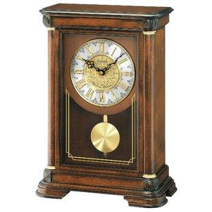 Horloges De Table Et Pendules Caracteristiques Speciales Sonnerie