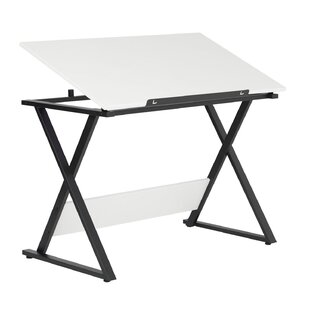 Offex Axiom Drafting Table