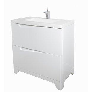 https://secure.img1-fg.wfcdn.com/im/36985196/resize-h310-w310%5Ecompr-r85/7533/75336355/Deerfield+32%2522+Single+Bathroom+Vanity.jpg