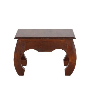 Review Coffee Table