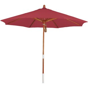 Buyers Choice Phat Tommy 7.5' Market Umbrella