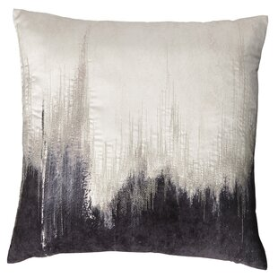 pillows use seasonal frost color ways a gray of o pop for cover to pillow faux fur mongolian