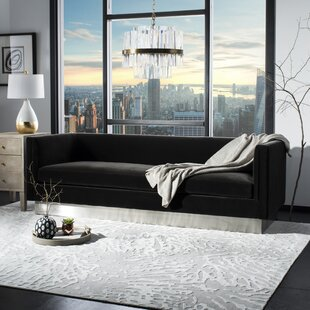 Hillside Avenue Sofa
