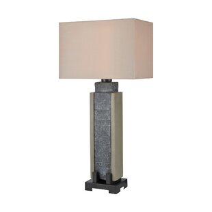 Culloden 32 Table Lamp