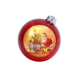 Musical Christmas Ornaments You'll Love | Wayfair