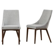 Modern Parsons Dining Chairs AllModern