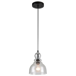 Industrial Pendants Youu0027ll Love | Wayfair