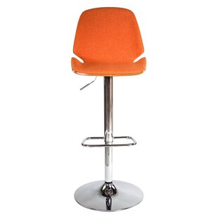 George Oliver Fleenor Adjustable Height S..