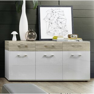 Nolli Sideboard By 17 Stories