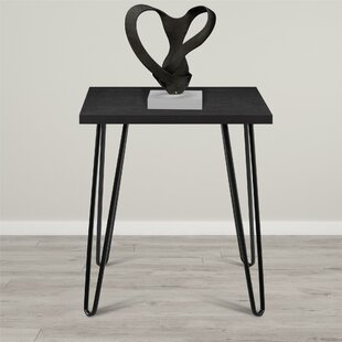 tables with black image products coffee furniture cara room table glass end living main chrome legs