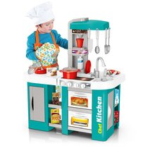 Hormel Home Inc Play Kitchen Sets Accessories You Ll Love In 2021 Wayfair