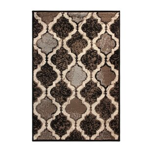 Brown Tan Rugs You Ll Love Wayfair