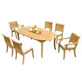https://secure.img1-fg.wfcdn.com/im/37008026/resize-h160-w160%5Ecompr-r85/1134/113445098/Masten+7+Piece+Teak+Dining+Set.jpg