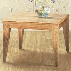 End Table - Laminate Top by High Point Furniture
