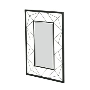 Wrought Studio Wall Mirror