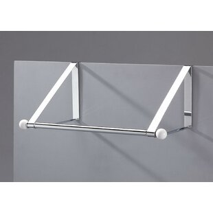 Discount Wall Mounted Coat Rack