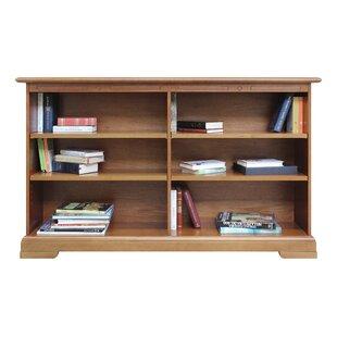 Fernando Bookcase By Rosalind Wheeler