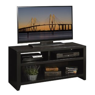 Reviews Garretson TV Stand for TVs up to 48 by Darby Home Co Reviews (2019) & Buyer's Guide