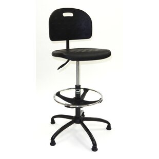 Workbench Shop Polyurethane Chair