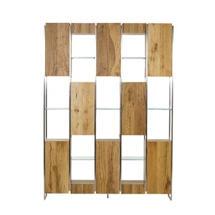 Thomas Bina Cube Unit Bookcase