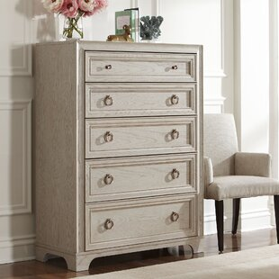 Darby Home Co Fredric Chest