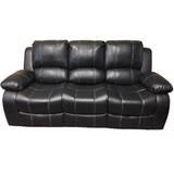 https://secure.img1-fg.wfcdn.com/im/37014734/resize-h160-w160%5Ecompr-r70/4545/45452782/hatziliades-reclining-sofa.jpg