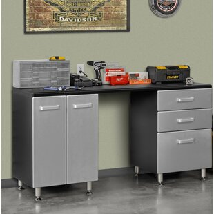 Fantastic Festus 71 W Workbench With Storage Cabinet Caraccident5 Cool Chair Designs And Ideas Caraccident5Info