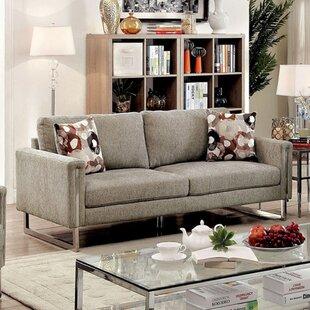 Saechao Sofa by Orren Ellis