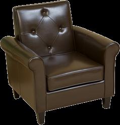 furniture pic. Accent Furniture Pic