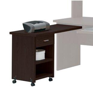 Ebern Designs Alizeh Computer Desk