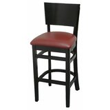 29.5 Bar Stool by DHC Furniture