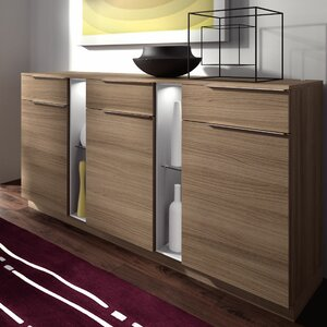 Sideboard Kaira von Hazelwood Home