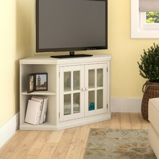 Carnesville TV Stand for TVs up to 50