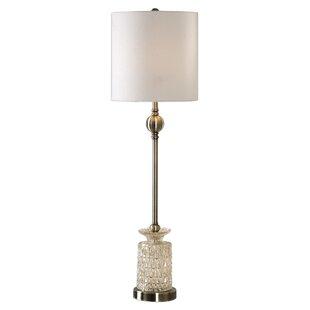 Bartley 34 Table Lamp
