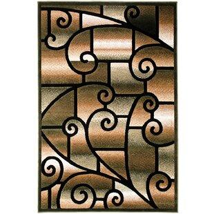 Carpet To Carpet Rug Pad Wayfair