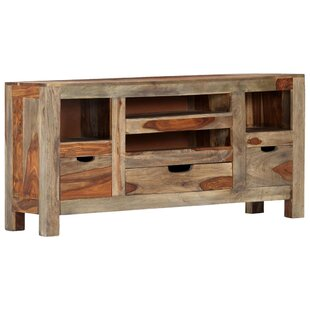 Eilish TV Stand By Union Rustic