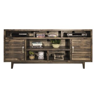 Union Rustic Nico TV Stand