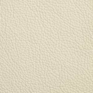 Cheap Price Bowie Upholstered Headboard