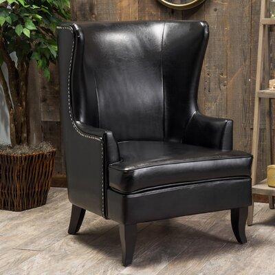Black Accent Chairs Joss Amp Main