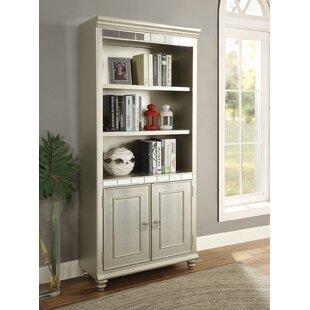 Arkadelphia Standard Bookcase