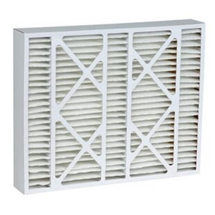 Honeywell Air Filter Replacement Filter (Set of 2)