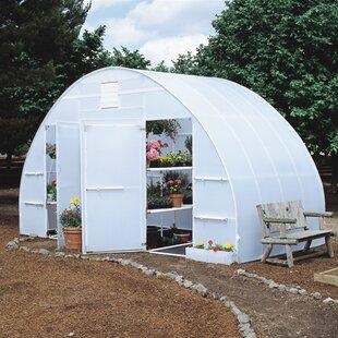 Solexx Conservatory 16 Ft...