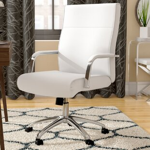 Landyn Conference Chair by Comm Office
