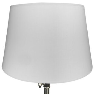 Best Choices 16 Linen Drum Lamp Shade By Fenchel Shades