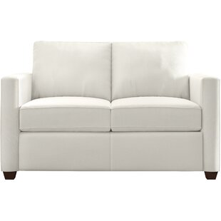 Kate Loveseat by Birch Lane™ Heritage Cool