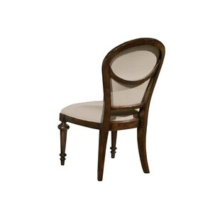 Brightling Upholstered Dining Chair